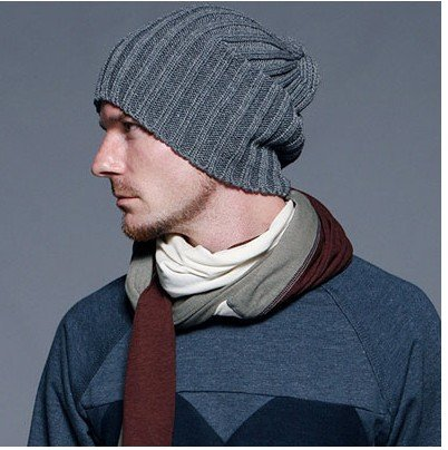 A Brief Look at Cool Winter Hats For Men