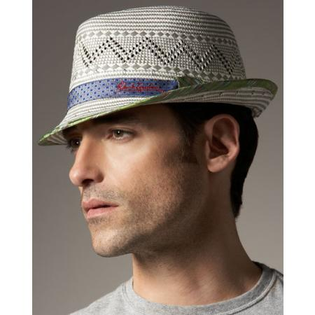 2fcf50fffb6d Cool Hats For Men – A Simple Guide