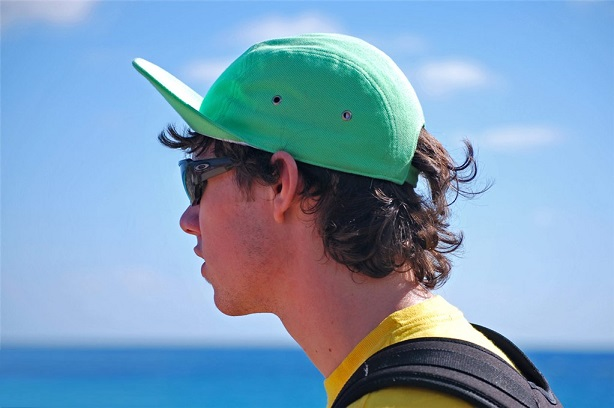 Buy Cheap Custom Neon Hats Online