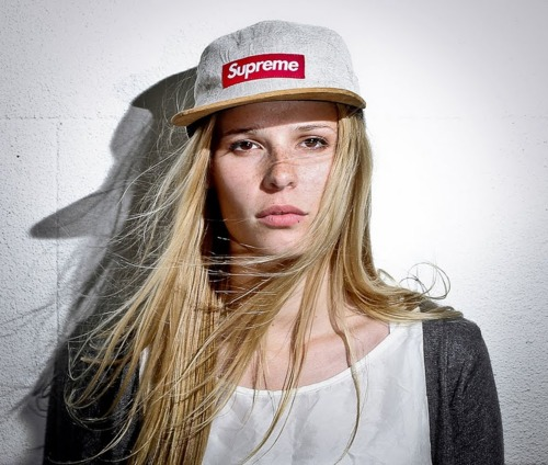 Buy Cheap Flat Bill Hats For Girls 8b00603c8d18