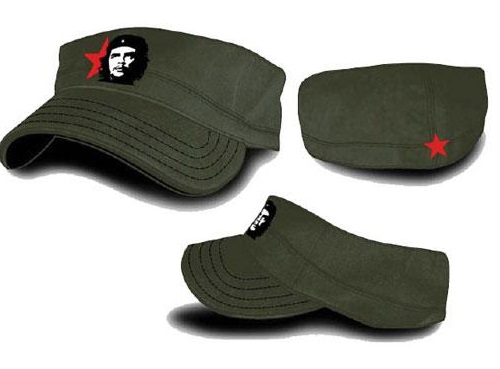 Cool Military Style Caps