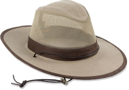 Fashioned Mens Hat Styles