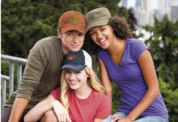 Find Cheap Low Profile Mesh Hats