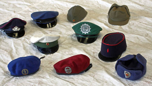 ac3238d0bd977a Buying Military Hats Are Great Gifts For Men | Trucker Hats