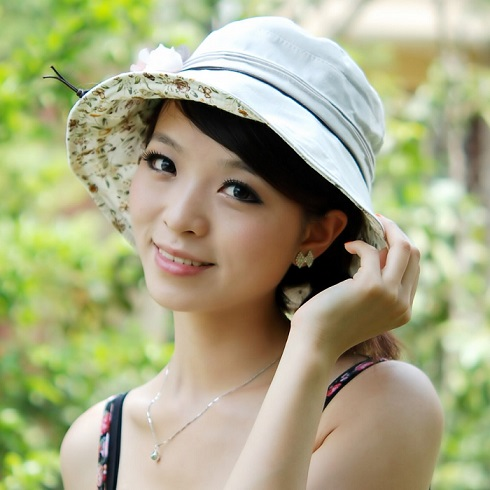 Shop for Sun Protective Hats