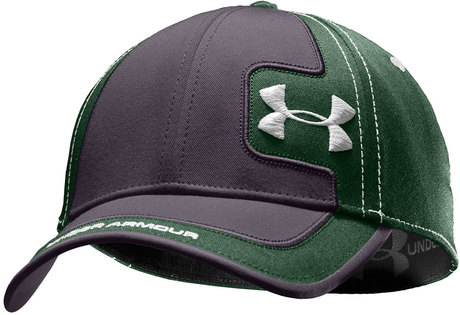 Shop for Under Armour Mens Baseball Caps