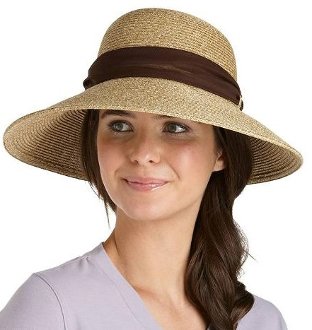 3cb511dbd5c23 Buying The Right Sun Hats For You