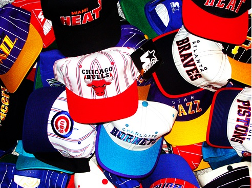 Find Cheap Hats for Men and Women