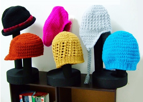 Get Cheap Beanie Hats for Women
