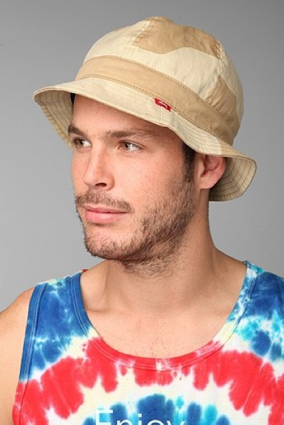 All You Need To Know About Mens Bucket Hats  1427ea68a8c