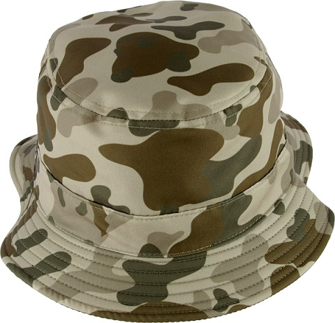 08244921e8f All You Need To Know About Mens Bucket Hats