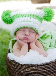 baby knitted hats reviews