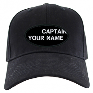 best customize your own baseball hat reviews