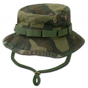 camo boonie hat reviews