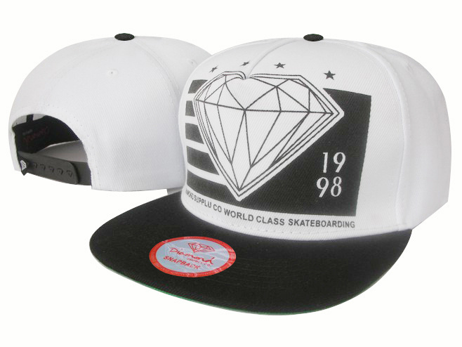 Cheap Fitted Hats – Getting The Right Value For Your Money