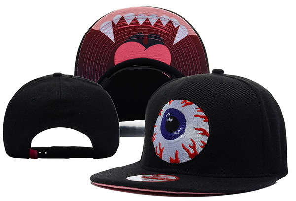 How To Buy Cheap And Awesome Sports Hats  2a60520faba