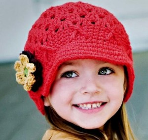 cute children's hats