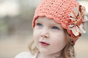 cute crochet hats for kids reviews