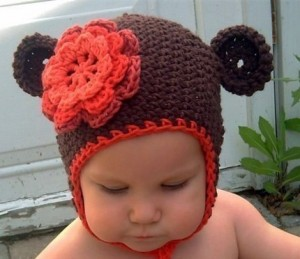 cute kids hats