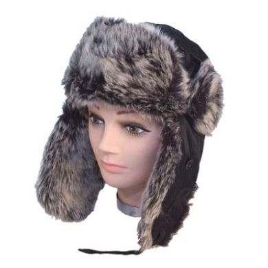 Styles And Types Of Winter Hats  c11824f5fdf