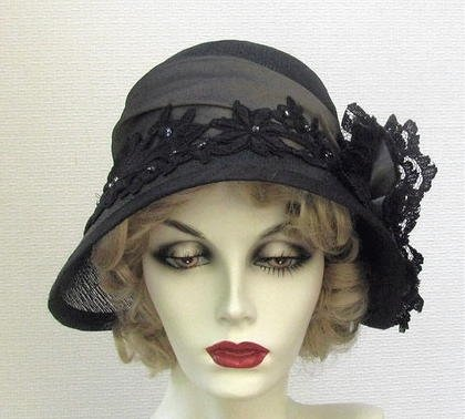 ladies hats on pinterest hats for women women hats and