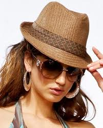 fedora hats for women reviews