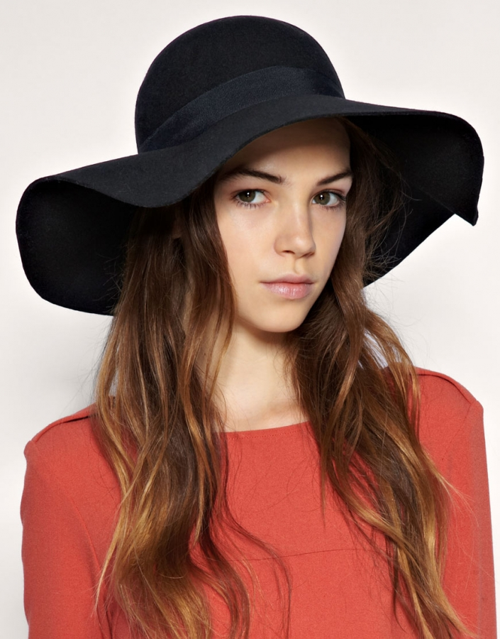 The Various Types Of Hats For Women Trucker Hats