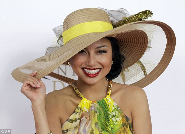 Whatever the occasion, Hats in the Belfry has a smart, sophisticated assortment of women's wide brim hats for all seasons that feature sweet adornments like flowers, extra-large .