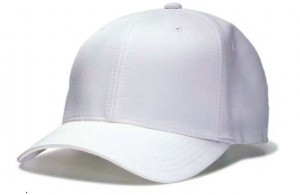 white american sports fitted hats