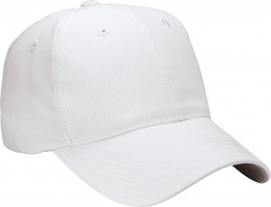 white baseball hats for boys